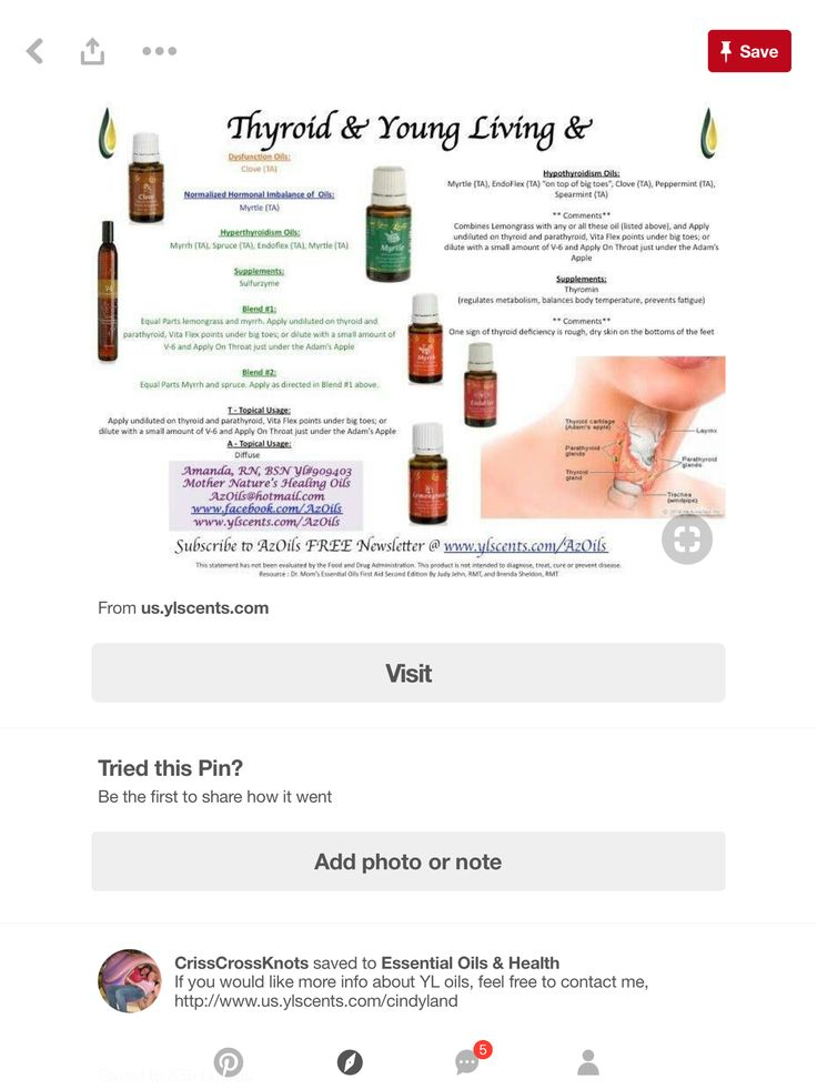 534 Best Essential Oils Images On Pinterest Young Living