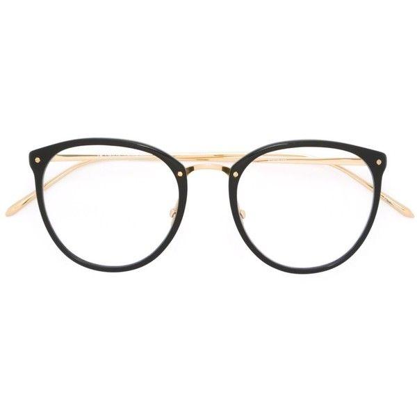 1000+ ideas about Big Glasses Frames on Pinterest Big ...
