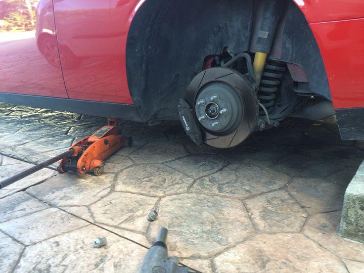 Reparación de llantas A Domicilio / Asistencia Vial/ Suministro de Combustible/ Extracción de Birlos   CEL 9847457504 TEL 8730162 ID62*151159*1 #PlayaDelcarmen #RivieraMaya #Tulum #Akumal #PuertoMorelos #Vacaciones #VulcanizadoraMovil #llanteraAdomicilio #GasolinerasVIP #Tires #RoadSideAssistance #FuelDelivery #Challenger #RT #Shaker