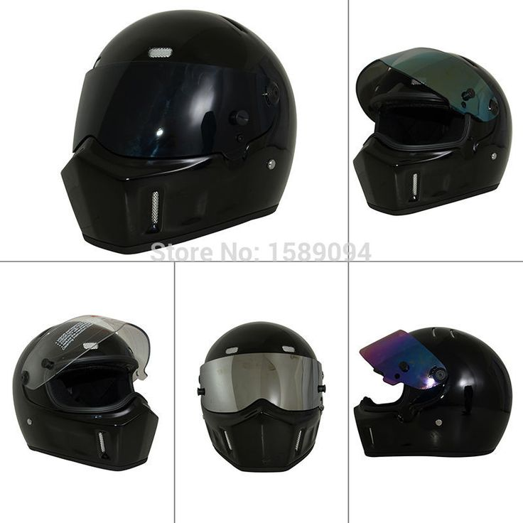 ==> [Free Shipping] Buy Best Evomosa 2017 New Arrivals Safe Flip Up Motorcycle Helmet Casco Ciclismo Motor Bike Helmet For ATV Bright Black Online with LOWEST Price | 32803858618