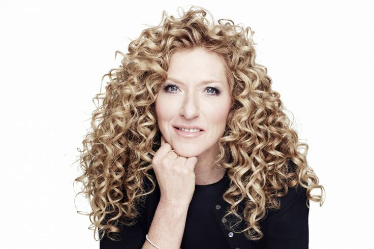 INTERVIEW | Interior Designer, Entrepreneur & Dragons Den's Kelly Hoppen www.boemagazine.com #kelly #hoppen #kellyhoppen #interiordesign #style #interiors #celebrity #entrepreneur #business #success