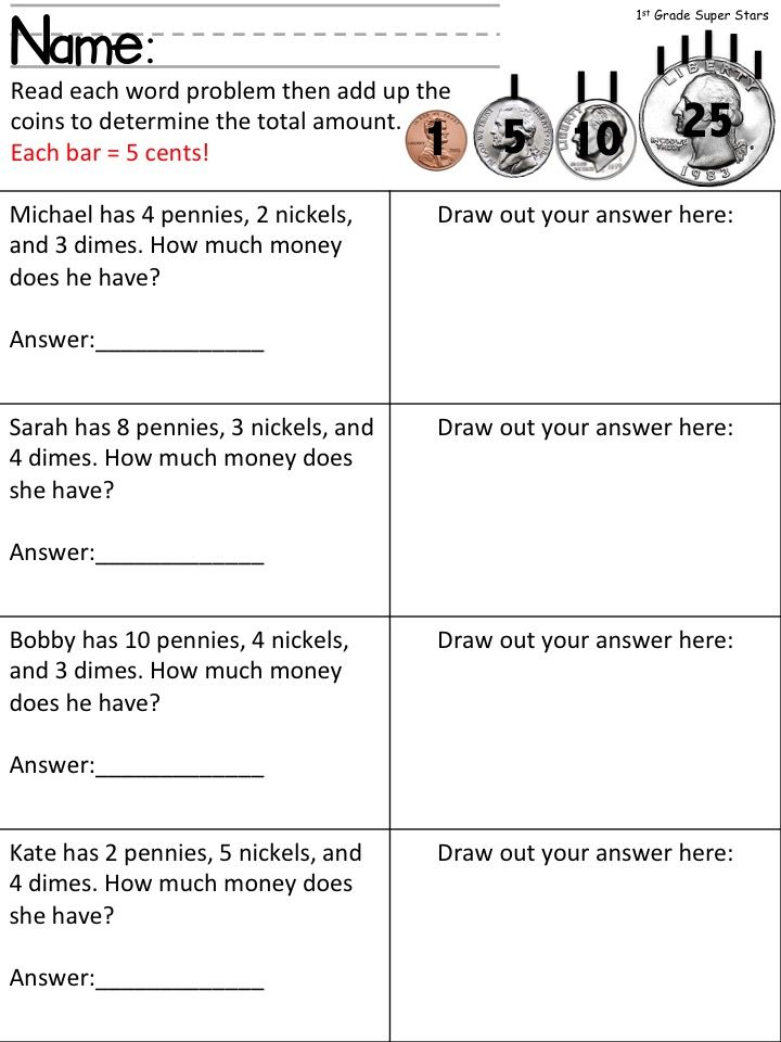 99 best ***Money, Money, MoneyShow me the Money images on - subtracting money worksheet
