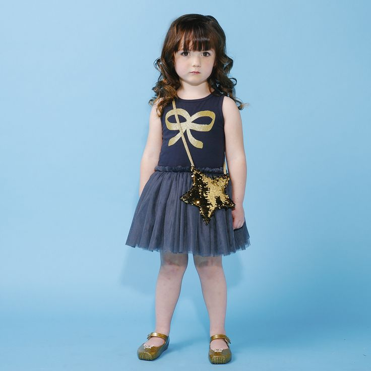www.cheekibrands.com.au Rock Your Kid