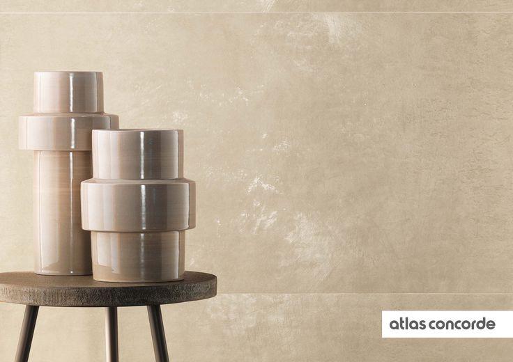 #EWALL suede   #AtlasConcorde   #Tiles   #Ceramic