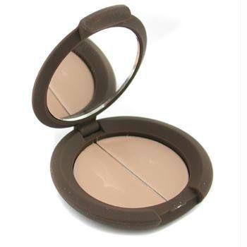 Легкая и приятная пудра от Becca – это современная формула Вашей красоты. Естественное покрытие наносится в считанные секунды и подходит для всех типов кожи. Также, тон пудры позволяет скрыть пигментные и возрастные пятна, придав коже лица здоровый вид и сияние. Коробочка пудры имеет компактное зеркало, чтобы нанесение тона было максимально удобным. http://www.drugstorerussia.com/mineralnaya-kosmetika/korrektory/17058/