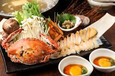 話題のパクチー鍋も!渋谷に3種のこだわり鍋が登場 | ニュースウォーカー