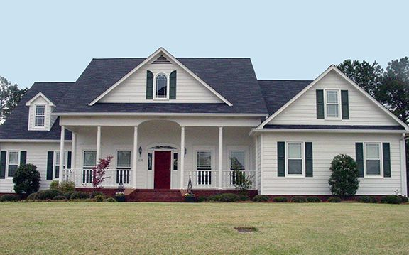 17 best images about premium home exterior products on - Champion home exteriors glassdoor ...