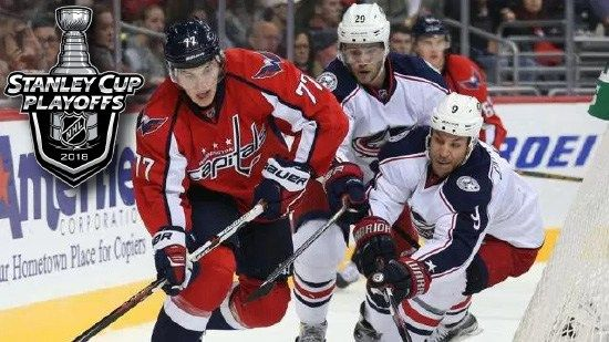 Columbus Blue Jackets Bluejacketsnhl Instagram Photos And Videos Blue Jackets Hockey Blue Jacket Columbus Blue Jackets