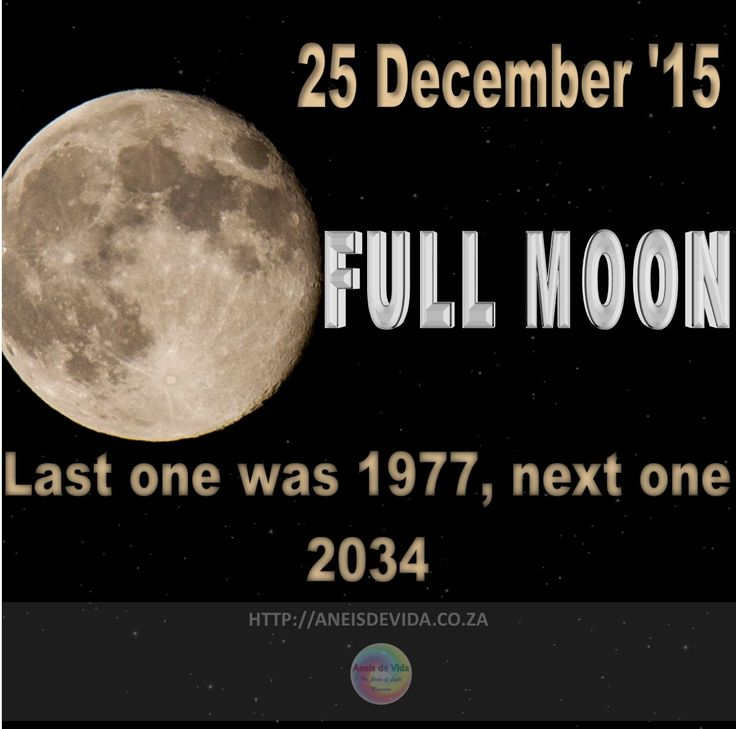 It falls on the birth date of Jesus Christ.  Could it therefore portend to the birth of something new?  Personally I do believe it has significant implications.  These of course being the birth of a new era for mankind, and all living beings