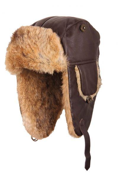 Den enda mössan du behöver när vintern kommer. Den blir inte varmare än så här. Snart finns den i butiken. #Mössa #Vinter