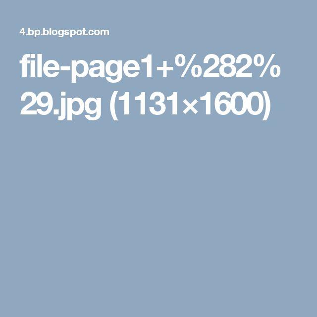 file-page1+%282%29.jpg (1131×1600)