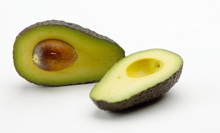 De ce este bine sa manance copilul Avocado - AmNascutAcolo.ro