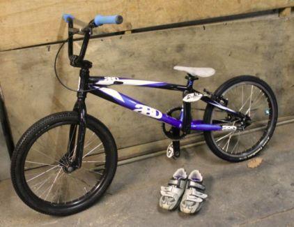 543 Best Push Bikes Images On Pinterest Bicycles Push