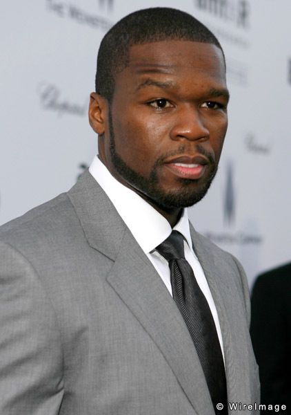 50 Cent: Celebrity Scandal, 50 Cent, Candy Shops, Future Husband, Hip Hop, Celebrity News, Still In Love, Rapper 50, 50Cent