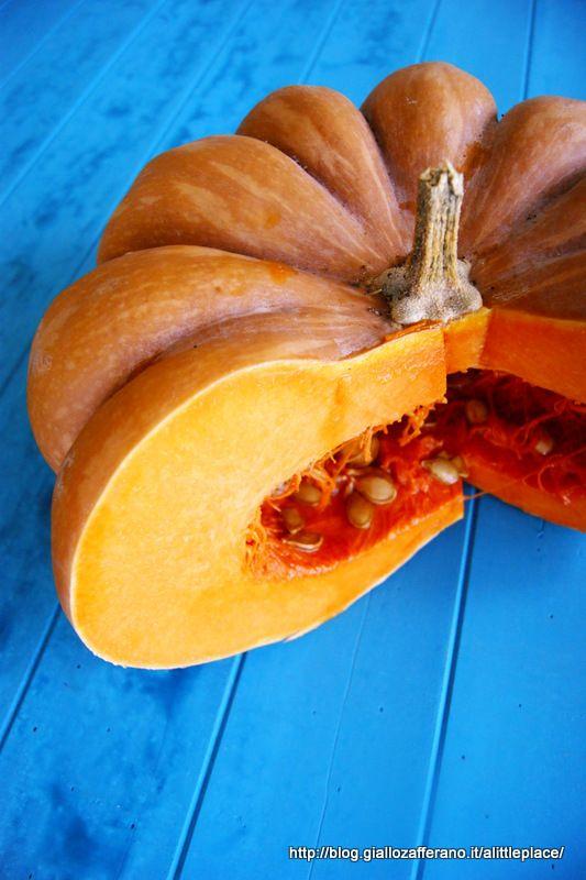http://www.forvo.com/user/gorniak/  Semi di zucca tostati