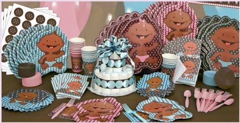 De leukste babyshower shop! Alles voor babyshower, kraamfeest, kinderfeest, bedankjes, cadeaus!