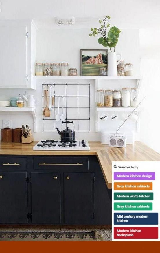 Grey Kitchen Cabinets Online Kitchencabinets And Kitchencabinetideas
