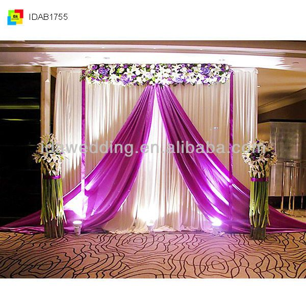 47 best images about graduacion on pinterest search - Decoracion de pared ...