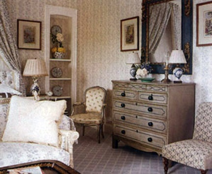 109 best images about cathy kincaid interiors on pinterest
