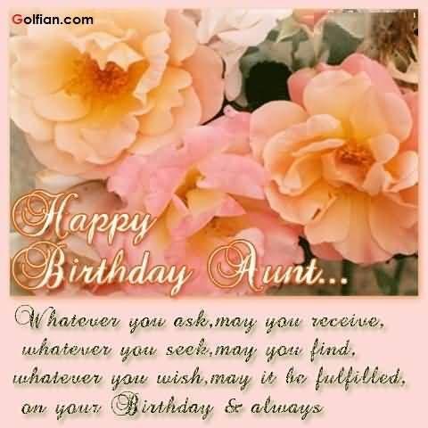 Amazing-Flower-Birthday-Wishes-For-Aunt.jpg (480×480)