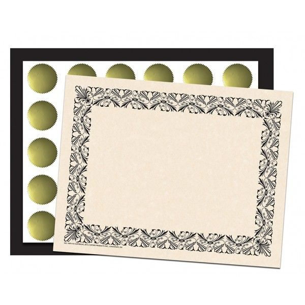 43 best Border Paper, Create Your Own Certificates  Awards images