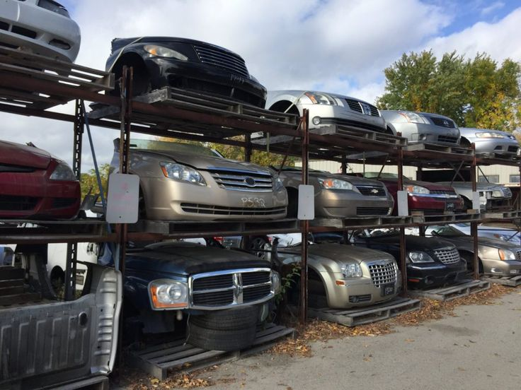 Pin by Dina g johnson on Car wreckers in Beresfield Used