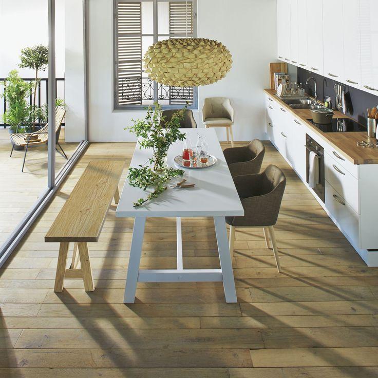 Idee Chambre Ado Garcon Ikea : Meubles De Cuisine Alinea Meubles de cuisine 12 dessertes de cuisine