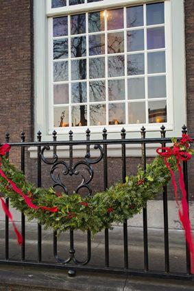 25 beste idee n over antiek fornuis op pinterest - Tafel stockholm huis ter wereld ...