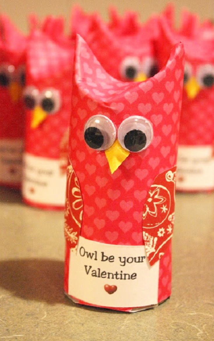 Diy School Valentine Cards For Classmates And Teachers Simple And Easy Ideas    Valentine Ideas For