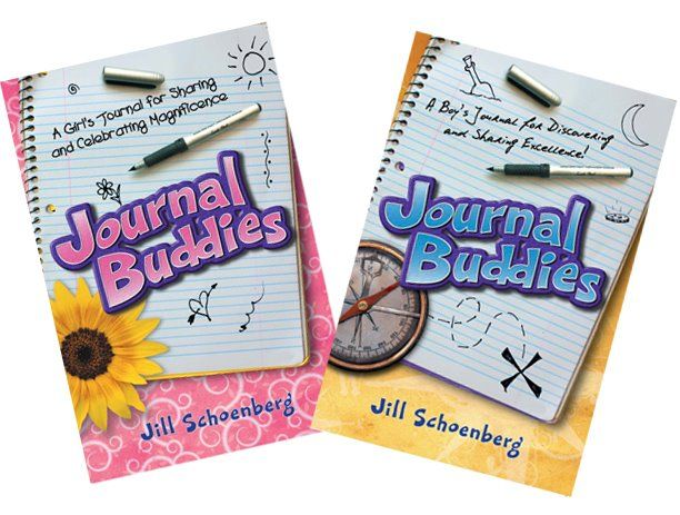 2nd grade journal writing prompts Need some ideas for creative writing journal topics here is a list of ideas and books to spark creative teaching ideas that are sure to be a hit with your students.