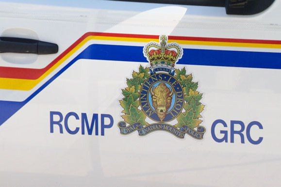 Amber Alert issued for two boys in La Ronge Sask