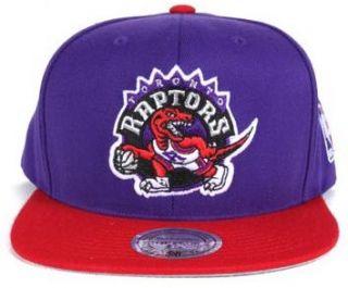 http://www.freerunners-tn-au.com/  Toronto Raptors Hats #Toronto #Raptors #Hats #cheap #Online #fashion