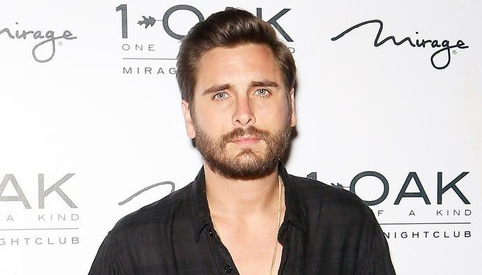 Scott disick Age, Height, Net Worth, Weight, Wiki, Biography And Other