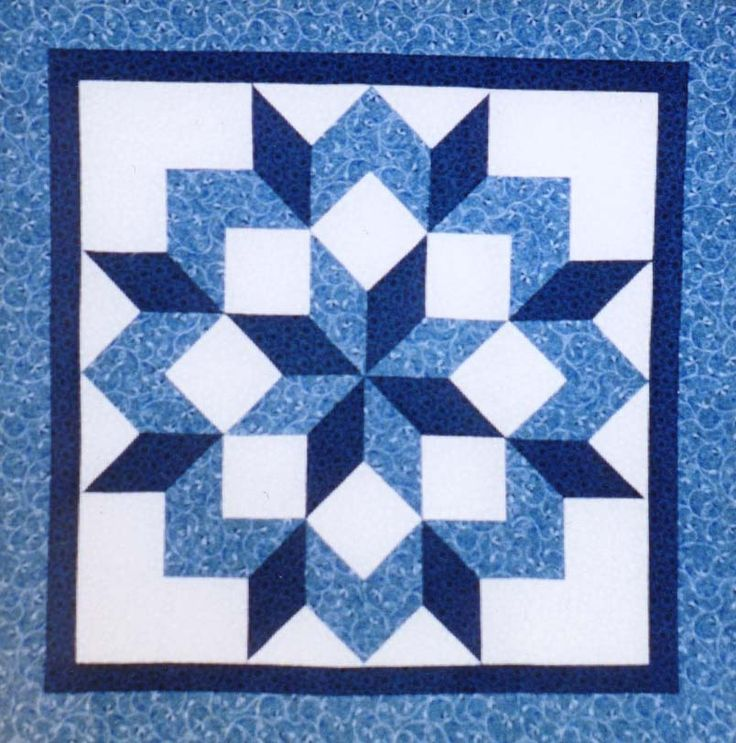 71 Best Images About Carpenters Quilts On Pinterest