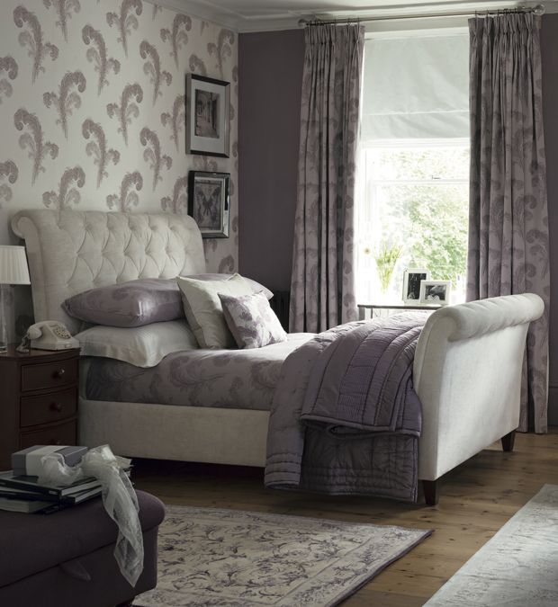 Bedroom Designs Laura Ashley 301 best laura ashley ♥ images on pinterest | laura ashley
