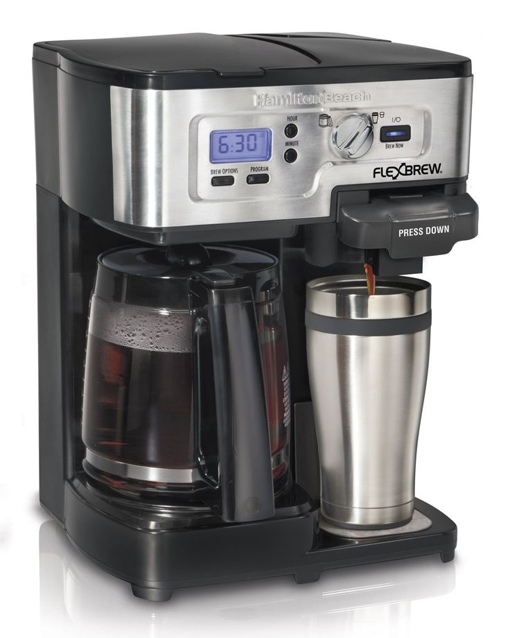 5 Best Coffee Makers with Grinders With Affordable Price #BestCoffeeMakerswithGrinders #brevillecoffeemakerwithgrinder #shopping #love