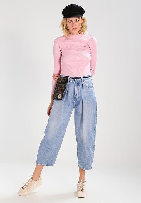 Levi's® Made & Crafted LMC BARREL - Flared Jeans - blue crush für 127,95 € (26.12.17) versandkostenfrei bei Zalando bestellen.