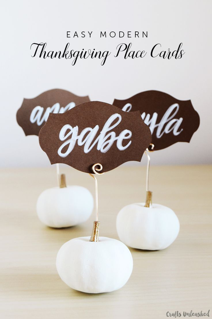62 Best Thanksgiving Craft Ideas Images On Pinterest