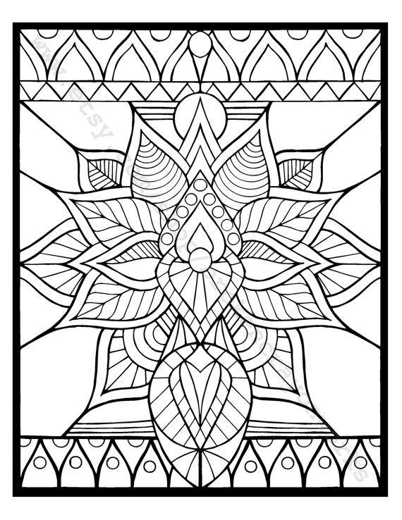 6590 best images about to color on pinterest for Coloring pages for aunts