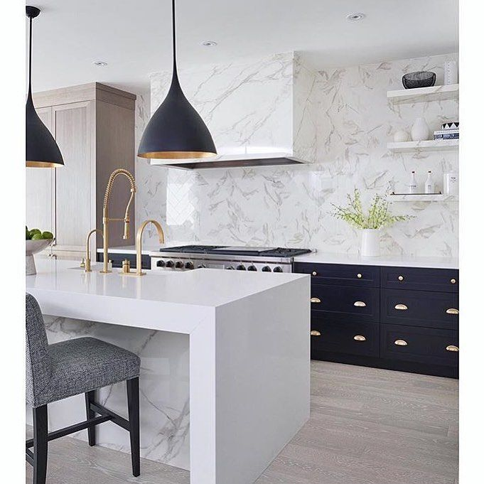 Best 25 Contemporary Kitchens Ideas On Pinterest: Best 25+ Modern Kitchens Ideas On Pinterest