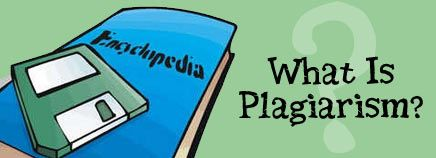 Bowden:  What Is Plagiarism?    A tutorial site geared at younger students on what plagiarism is, the ramifications and how to avoid plagiarism.  This is a very basic overview that could be used to start a larger conversation on the subject of citations.