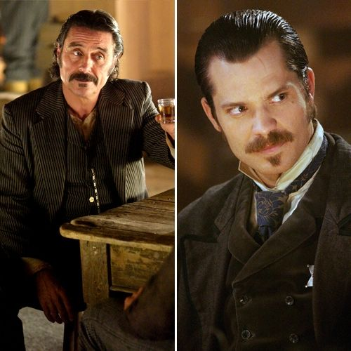 Great feature on Empire about TV shows cancelled too early. Deadwood certainly one of them http://www.empireonline.com/features/tv-shows-cancelled-before-their-time/p7