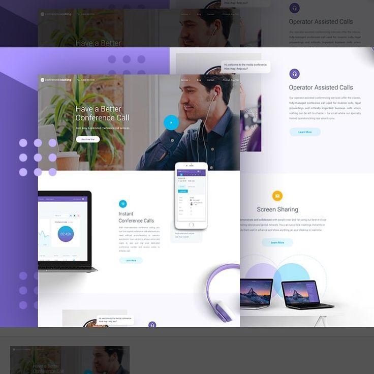 More Purple! . . Designed by Filip Justic . . . #ux #ui#responsivedesign #web #uidesign#uxdesign #uidesigner #uxdesigner#dribbble #mobile #responsive#websitedesign #webdesign#welovedaily #inspiration #web#websites #digital #font #mobile#responsive #css #html #javascript #modern #flatdesign#webdeveloper#webdesigner