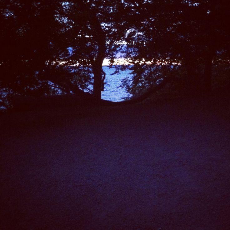 Summernight