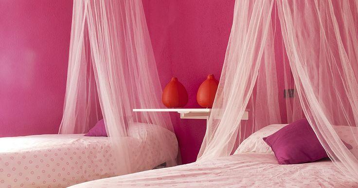 Pensión Hostal en Salamanca ::: SWEET HOME SALAMANCA http://alojamientosweethomesalamanca.com