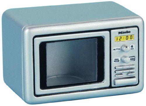 Theo Klein 7818 MIELE Microwave Mini Theo Klein https://www.amazon.co.uk/dp/B003ONBFUE/ref=cm_sw_r_pi_dp_4ovIxbMQ9806N