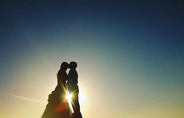 MARNA&CORNE' -- MARRIED -- ZINI-6