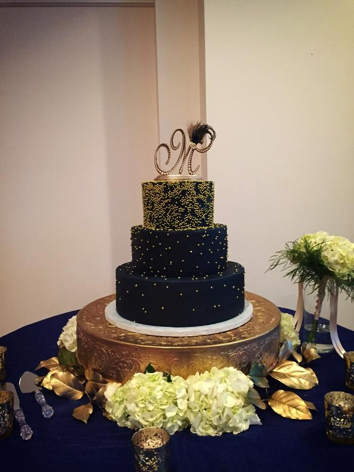9 best Glam Cakes images on Pinterest Bakeries Incredible