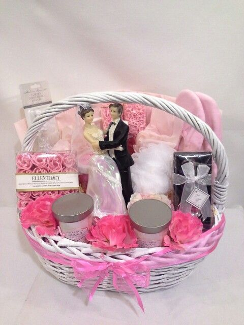 107 best all occasion gift baskets images on Pinterest | Gift ...