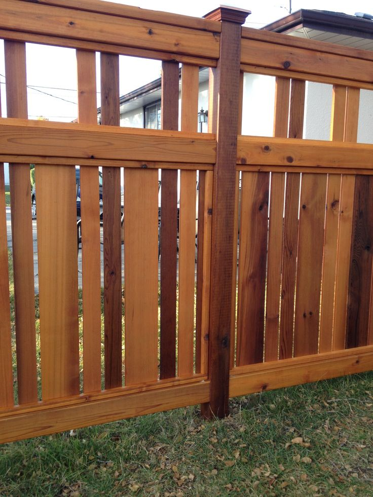 Craftsman Fence Designs Home D on craftsman wood fence, modern home fence, cape cod home fence, country home fence, craftsman picket fence, craftsman privacy fence, tudor home fence, craftsman horizontal fence, craftsman garden fences, colonial home fence, traditional home fence,